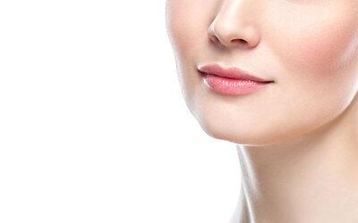 (PAKET 5x Sesi) Lip Treatment / Nano Lip Tint