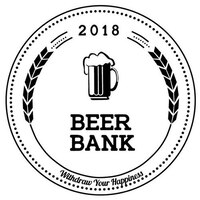Beer Bank featured image