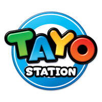 Tayo Station featured image