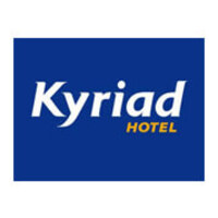 Kyriad Metro Cipulir featured image