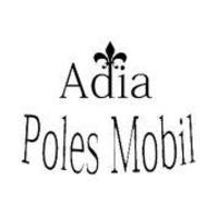 Adia Poles Mobil featured image