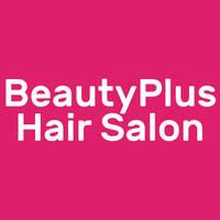 BeautyPlus Hair Salon featured image