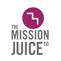 Mission Juice featured image