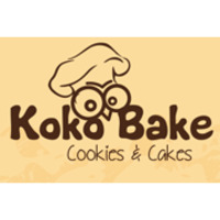 Kokobake Cookies & Cakes featured image