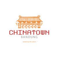 Chinatown Bandung featured image