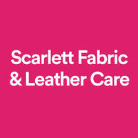 Scarlett Fabric & Leather Care featured image