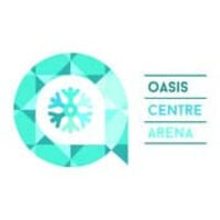 Oasis Centre Arena featured image