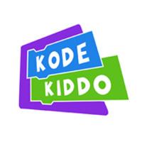 KodeKiddo featured image