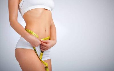 3 In 1 Full Body Slimming