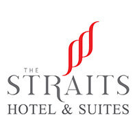 The Straits Hotel And Suites (About Travel) featured image