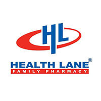 Health Lane Family Pharmacy featured image