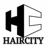 Hair City Specialist featured image