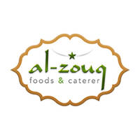 Al Zouq featured image