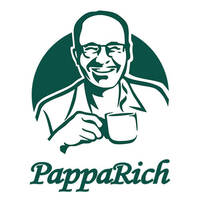 PappaRich featured image