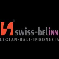 BaReLo @ Swiss-Belinn Legian featured image