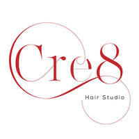 Cre8 Hair Studio featured image