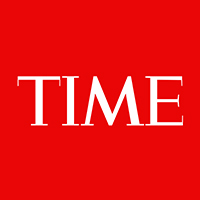 Time Asia (HK) Limited featured image