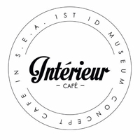 Interieur Cafe featured image