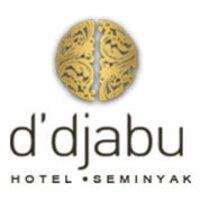 Djabu Restaurant @ D'djabu Hotel Seminyak featured image