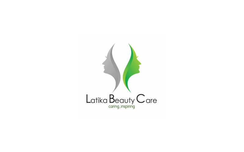 Latika Beauty Care featured image.