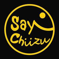 Say Chiizu @ Whitesands featured image