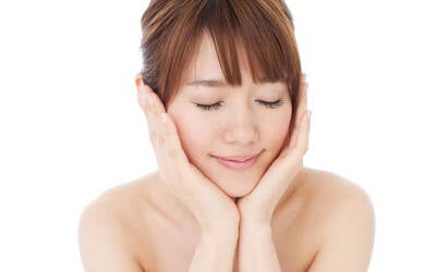 (Sat-Sun) Aroma Facial Treatment for 1 Person