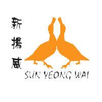 Sun Yeong Wai featured image