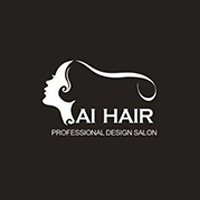 Ai Hair Professional Design Salon featured image