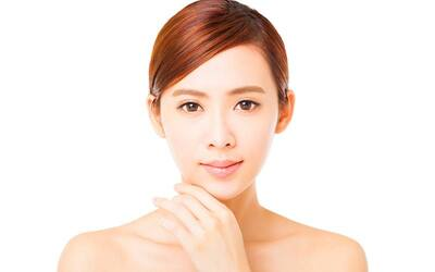 Intensive Facial with Eye and Neck Treatment for 1 Person