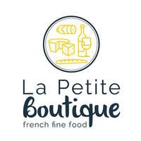 La Petite Boutique featured image