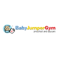 Baby Jumper Gym featured image