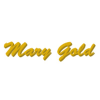 Mary Gold featured image