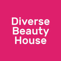 Diverse Beauty House featured image