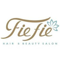 Fie Fie Salon featured image