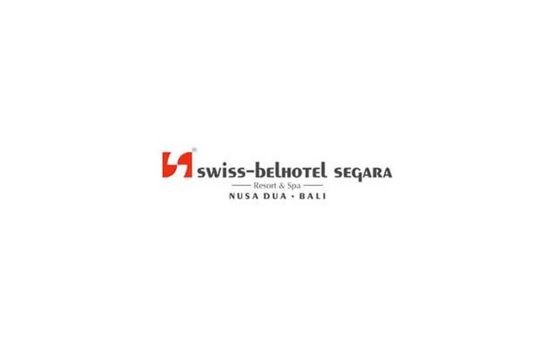 Cafe laguna @ Swiss-belhotel Segara bali featured image.