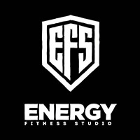 Energy Fitness Studio (FAVE) featured image