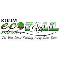 Kulim Eco-TRAIL Retreat featured image