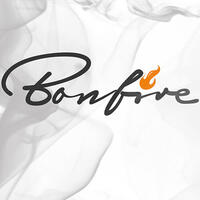 Bonfire Restaurant & Bar featured image