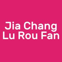 Jia Chang Lu Rou Fan featured image