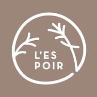 L'espoir Fleurs featured image