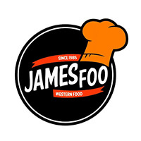 James Foo Western Food (All Seasons Place) featured image