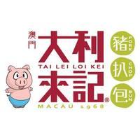 Tai Lei Loi Kei @ Vivo City featured image