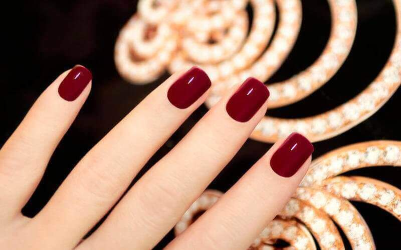 Express Gel Mani / Pedi for 1 Person (3 Sessions)