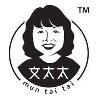 Mun Tai Tai featured image