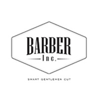Barber Inc featured image