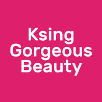 Ksing Gorgeous Beauty featured image