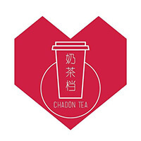 Chadon Tea featured image