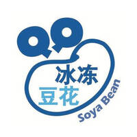 QQ Soya Bean featured image