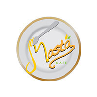 Masta Kafe featured image