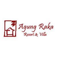 Agung Raka Resort and Villa featured image